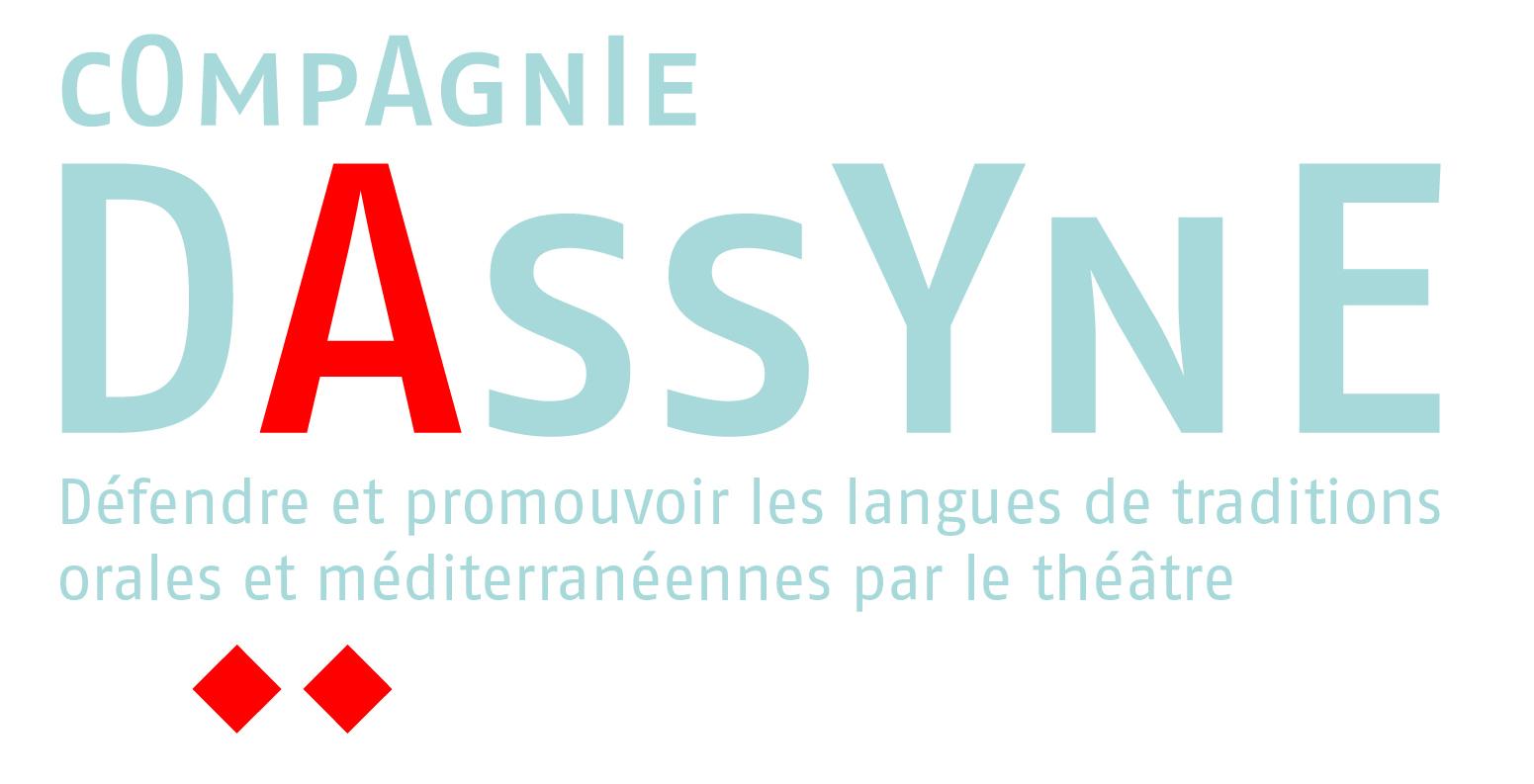 Compagnie Dassyne