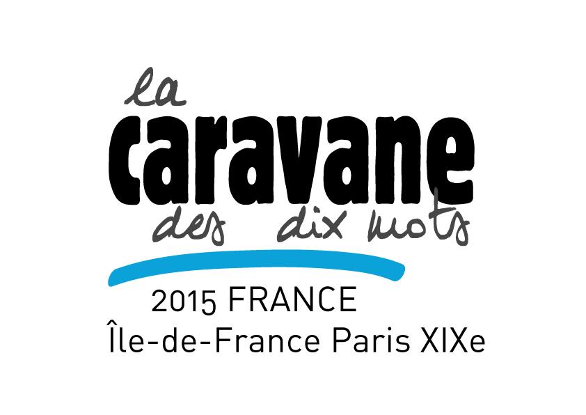 logo-caravane-fr-idf-paris-xixe-01-3