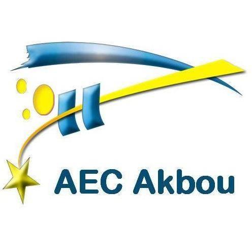 logo-etoile-culturelle